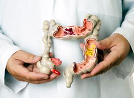 Не молчать о важном: Всемирный день воспалительных заболеваний кишечника