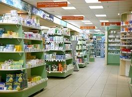 Аптеки Северо-Запада: сети расширяются, рынок стагнирует