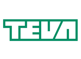 11 препаратов компании «Тева» лишены госрегистрации и исключены из госреестра лекарственных средств