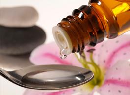 В гомеопатической аптеке обнаружено нелегальное производство лекарств «от коронавируса»