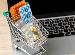 Глава АКИТ: доставка лекарств фармацевтами – заведомо невыполнимое условие