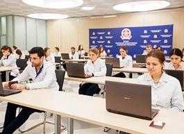 Минздрав увеличивает количество часов, необходимых для аккредитации специалистов