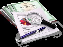 Аккредитация и сертификация фармработников