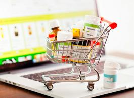 RNC Pharma: только 4 из 15 топовых игроков сферы e-com на фармацевтическом рынке делают упор на развитие нелекарственного ассортимента