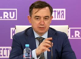 Иван Глушков: Маркировка даст возможность создать более эффективную модель бизнеса на фармацевтическом рынке РФ уже в среднесрочном будущем