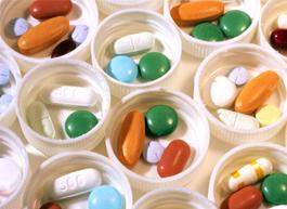 Список льготных лекарств может быть расширен