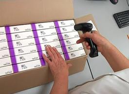В России успешно запущена обязательная маркировка первой категории лекарств — по программе 7ВЗН