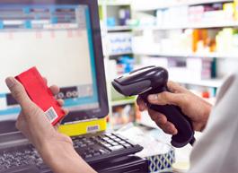 Почему система маркировки лекарств не заработает? Часть 2