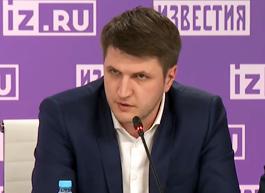Сергей Холкин: Переходный период дает шанс получить бесплатные коды маркировки