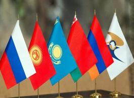 RNC Pharma: динамика поставок ЛП из стран ЕАЭС в Россию по итогам мая 2019 продолжает нисходящий тренд