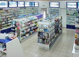 Участие в маркировке станет обязательным лицензионным требованием для аптек