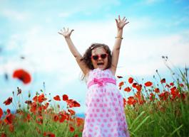 Заболевания дыхательных путей и пищеварительной системы возглавили топ-10 главных опасностей для детей на отдыхе