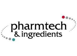 Уже через неделю начнет свою работу Pharmtech & Ingredients 2019
