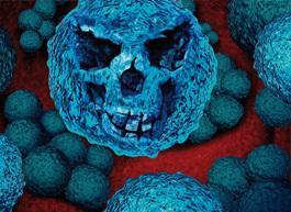 ВОЗ: отсутствие новых антибиотиков угрожает сдерживанию лекарственно устойчивых инфекций