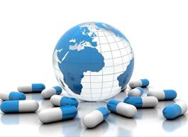 RNC Pharma: в январе-октябре 2020 г. абсолютный денежный объём импорта готовых ЛП в Россию фактически сравнялся с производством