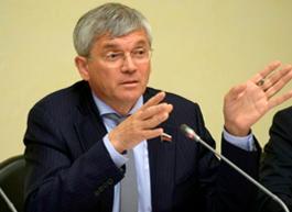 Депутаты извинились за запуск маркировки лекарств