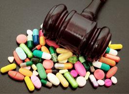 Какие нарушения выявляются в аптеках чаще всего?