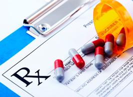 RNC Pharma: в1 кв. 2021 г. рост российского фармпрома обеспечивалипроизводители рецептурного ассортимента.