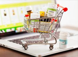 Аптеки просят доработать закон о дистанционной торговле накануне его вступления