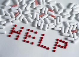 Полная ЖНВЛП: жизненно важные лекарства пропадают из аптек, список дефицита растет