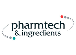 """В рамках выставки Pharmtech & Ingredients состоится круглый стол «АФИ: как наладить производство в России?»"""""""