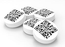 ЦРПТ стал оператором системы мониторинга движения лекарственных препаратов