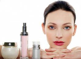 Аптечные продажи селективной косметики упали на 15,2%