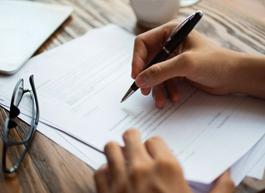 Трудовой договор с фармацевтом: всё, что вы хотели знать. Часть XII