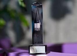Определены лучшие производители СТМ и розничные операторы на Премии Private Label Awards 2021 by IPLS
