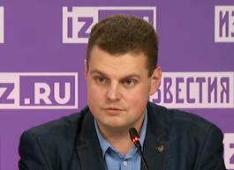 Вадим Тарасов:  Шума вокруг маркировки много, а на практике оказывается не все так страшно