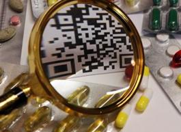 Переноса сроков маркировки лекарственных средств не будет