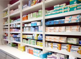 RNC Pharma: Рейтинг аптечных сетей России по итогам 1-2 кв. 2019 г.