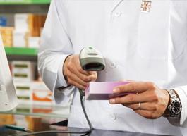 Обязательная маркировка лекарств: встречаем во всеоружии