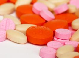 Впервые за несколько лет годовые продажи лекарств в упаковках уйдут в минусовую зону