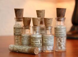 67% российских врачей негативно относятся к гомеопатическим/релиз-активным лекарственным препаратам