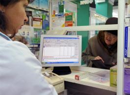 В случае отмены льготного налогообложения расходы аптечных сетей могут возрасти на 20%