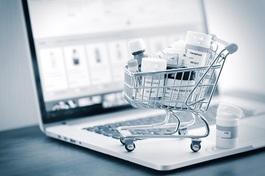 Уровень поиска лекарств и медизделий через интернет подскочил почти втрое