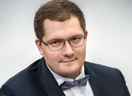 Константин Тиунов — процесс сокращения числа аптек происходит уже сейчас