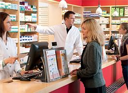 Контрольная закупка в аптеке: все, что вы хотели знать