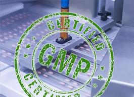GMP инспектирование: ответы на популярные вопросы