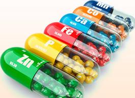 БАДы теряют популярность — аптечные продажи падают