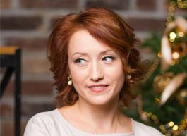 Татьяна Ходанович:  «Фармпромышленность не учитывает индивидуальность каждого пациента»