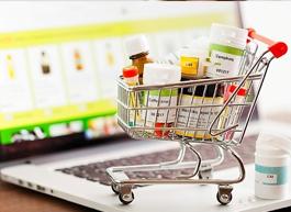 Продажа лекарств через интернет: что думают участники рынка