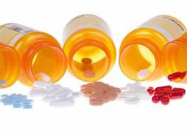 Минздрав разработал поправки в законодательство в части взаимозаменяемости лекарств