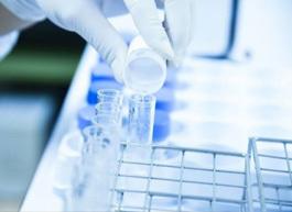 Каким должен быть эффективный фармаконадзор инновационных препаратов?