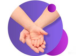 15 мая – Международный день пациентов с мукополисахаридозом: Что важно знать о группе этих заболеваний?