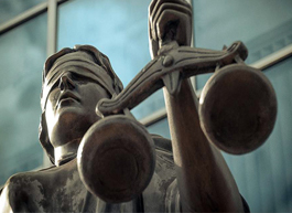 Прокурорский надзор в сфере здравоохранения: за полугодие выявлено более 30 тысяч нарушений