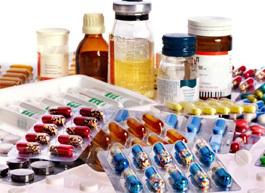 Минздрав намерен с 2019 г. расширить понятие взаимозаменяемости лекарств