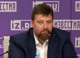 Алексей Макаров: Готовьте свои предприятия заранее, за три дня все сделать невозможно