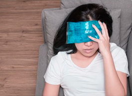 Всемирная неделя осведомленности о мигрени (Migraine Awareness Week)  проходит с 5 по 11 сентября